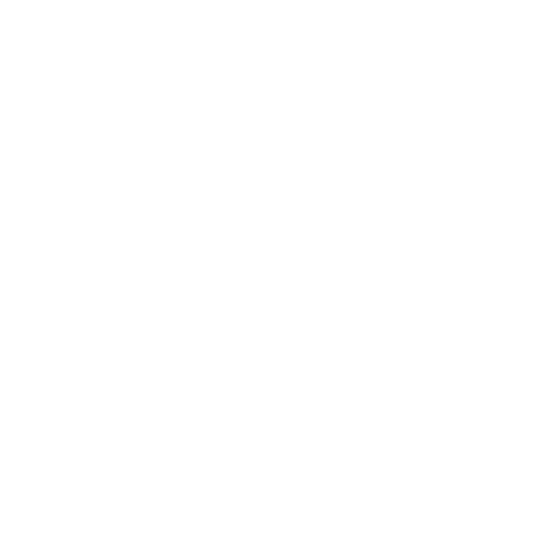 Client Logo Nrg Group