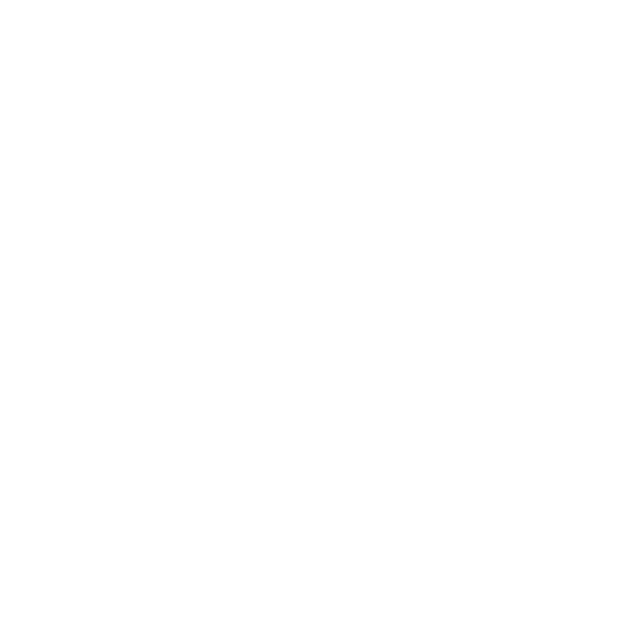Client Logo Sheffield Nhs